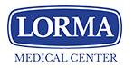 Lorma Medical Center