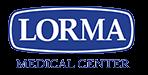 Lorma Medical Center